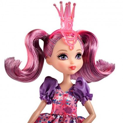 Barbie and The Secret Door Princess Malucia Doll Toys for Kids Girls Boys