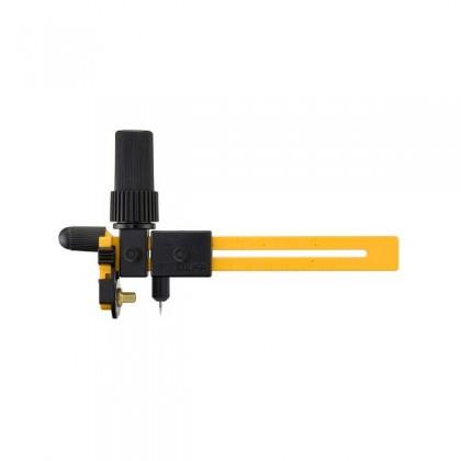 OLFA Cutter Compass 4cm-22cm (CMP-3)