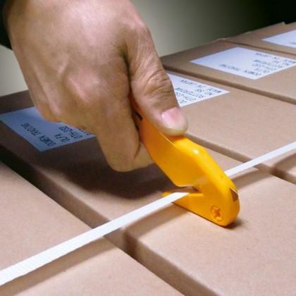 OLFA Stretch Wrap Cutter (SK-10)