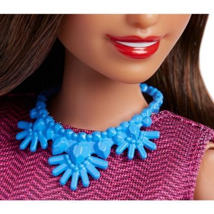 Barbie 60th Anniversary News Anchor Doll (GFX23) Toys for Kids Girls Boys