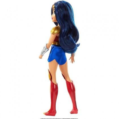 DC Super Hero Girls Wonder Woman 11 Inch Doll